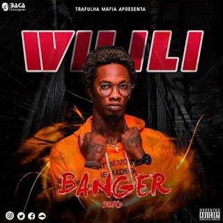 Wilili - Banger (Rap)