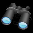 Danusoft Free Keylogger Logo