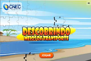 http://www.noas.com.br/educacao-infantil/historia/descobrindo-meios-de-transporte/