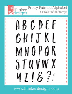 https://www.lilinkerdesigns.com/pretty-painted-alphabet-stamps/#_a_clarson