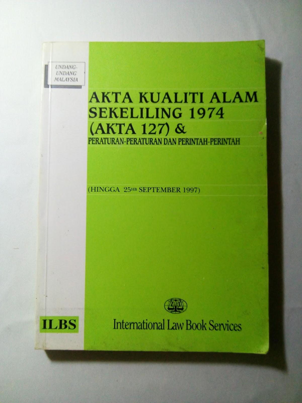 Kedai Buku Online Buku Umum