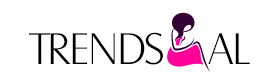 Trendsgal tienda de moda en rebajas