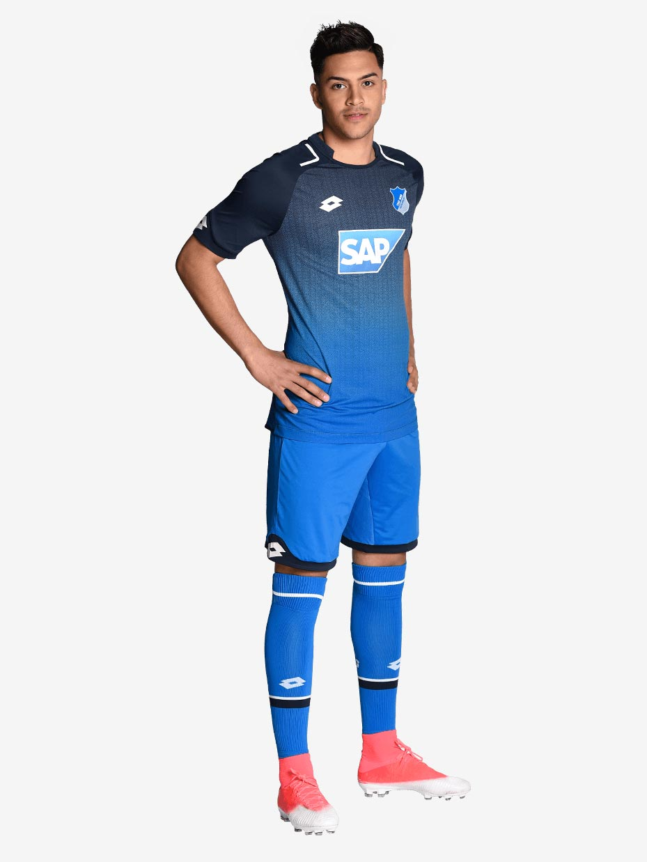 hoffenheim-17-18-home-kit-6.jpg