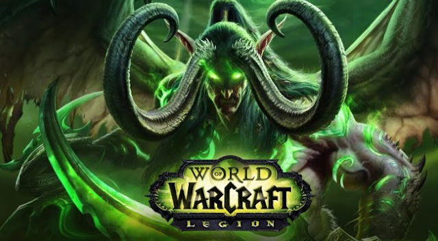 World of Warcraft: Legion Patch 7.0.3 Gold Making Guide