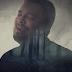 "Rodrigo Ogi libera clipe de ""Deixe-Me"""