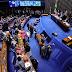 Senado aprova ajuda de custo no SUS