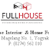Lowongan Kerja di Fullhouse Interior & Home Furnishing - Yogyakarta (Marketing & Tukang Rakit)