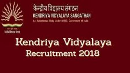 Kendriya Vidyalaya Sangathan PGT TGT PRT Librarians Direct Recruitment Notification 2018 - Get Details- Apply Online @ kvsangathan.nic.in Kendriya Vidyalaya Sangathan | Kendriya Vidyalaya Sangathan - KVS \ KVS Recruitment 2018: 8339 Posts, Apply from 24th August 2018 | KVS Recruitment 2018 – Apply Online for 8339 Principal, PGT, TGT & Other Posts | KVS Recruitment 2018 – Apply Online for 8339 Principal, PGT, TGT & Other Posts | KVS Recruitment 2018 – Apply Online for 8339 Principal, PGT, TGT & Other Posts | KVS Recruitment 2018 – Apply Online for 8339 Principal, PGT, TGT & Other Posts | Kendriya Vidyalaya Sangathan KVS Recruitment 2018 | Post Graduate Teacher, Trained Graduate Teacher, More Vacancies in KVS Recruitment 2018 KV Schools Direcr Recruitment Notificaiton 2018 for Post Graduate Teachers PGTs Trained Graduate Teachers TGTs Librarians PRTs Vacancies Eligibility Hindi English Mathematics Biology Physics Chemistry Economics Commerce Civics Sanskrit History Geography PGT and TGT Posts Vacancies Eligible intended candidates have submit Online Application form at official website www.kvsangathan.nic.in kendriya-vidyalaya-sangathan-pgt-tgt-librarians-prts-recruitment-apply-online-kvsangathan.nic.in/2018/08/kendriya-vidyalaya-sangathan-pgt-tgt-librarians-prts-recruitment-apply-online-kvsangathan.nic.in.html