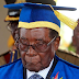 Mugabe embarks on hunger strike to protest confinement, vows to die