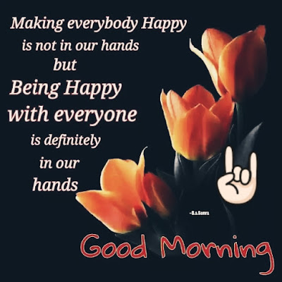 good-morning-quotes-in-hindi