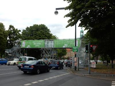 http://www.rp-online.de/nrw/staedte/duesseldorf/grand-depart/was-autofahrer-zur-tour-wissen-muessen-aid-1.6914142