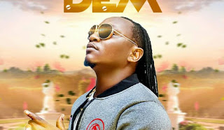 [Music] Mr Kem Gee – Dem