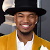 "Ne-Yo libera novo single ""Apology""; ouça"