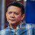 Escudero to abusive cops: Duterte's term ends in 2022