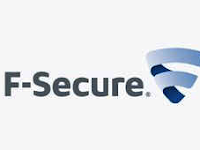 Download F-Secure Antivirus 2017 for Windows 10