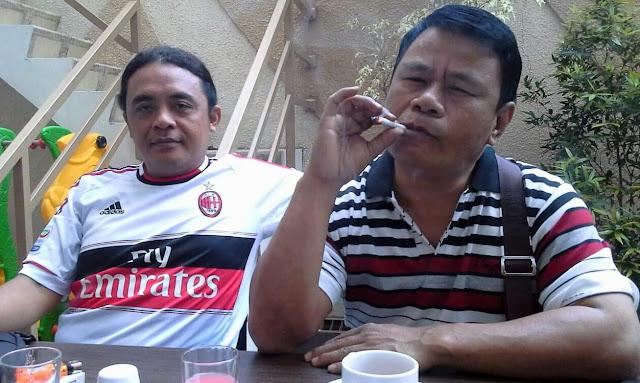 Oom abdulrohman anggota dprd subang ppp