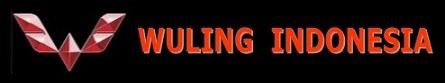 dealer wuling sulsel