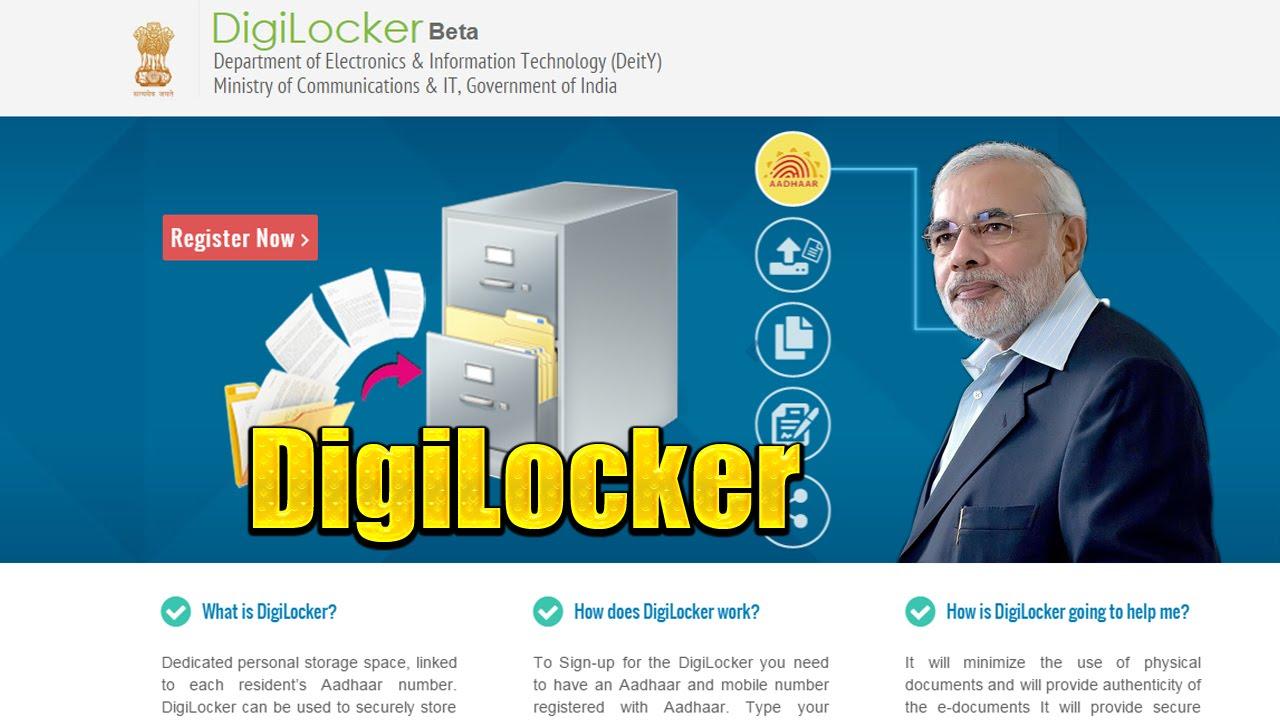 banking hub digi locker digital locker. Black Bedroom Furniture Sets. Home Design Ideas