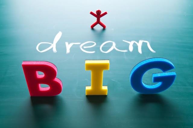 Impian di Pusat Beli Belah Online Lazada