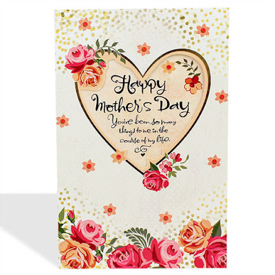 free ecards for mother's day mother in law