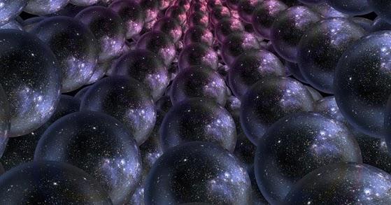 multiverse-1.jpg