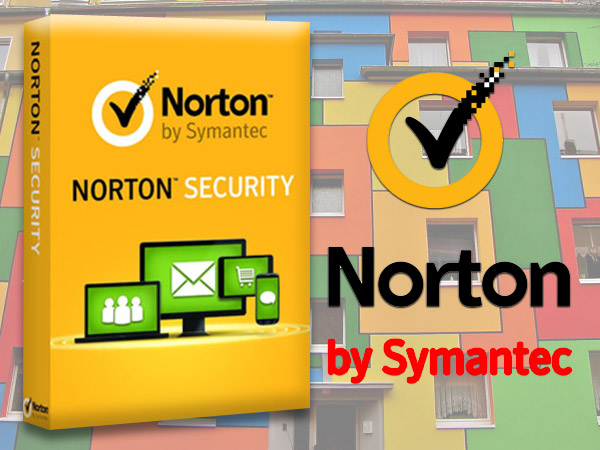 Norton Security 2017 + Serial Crack Ativador – Download Torrent