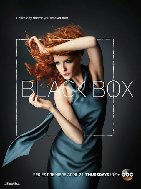 http://www.filmweb.pl/serial/Black+Box-2014-695304