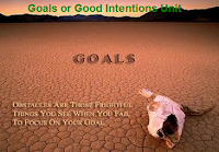 https://www.teacherspayteachers.com/Product/Goals-or-Good-Intentions-Student-Activity-Quotes-on-Goal-Setting-1285819