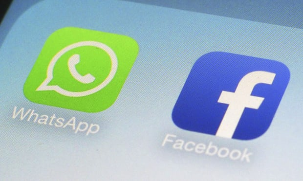 aturan-baru-whatsapp