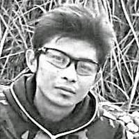 Jery Yanuarlan