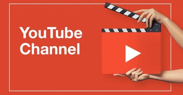 كيفية جعل قناتك على اليوتيوب ناجحه