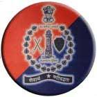 Rajasthan Police Jobs