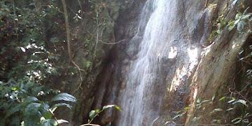 Tempat-Tempat Menarik di Bojonegoro yang Layak Kunjung