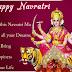 Happy Navratri!!!!