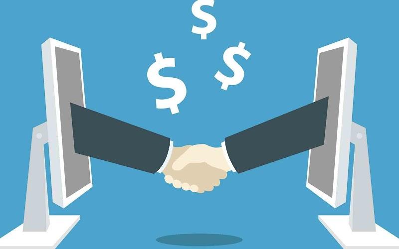 Hướng dẫn kiếm tiền với FaucetBox - Kiếm tiền bằng cách đào Bitcoin (BTC)