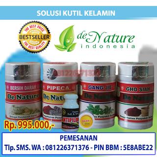 Berapa Harga Obat Kutil Kelamin De Nature Indonesia di Tapanuli Utara Tarutung Sumatera Utara