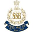 SSB-Recruitment-2018-19-constable-Head-Constable-ResultASI-Driver-Nurse-Sarkari-Naukri