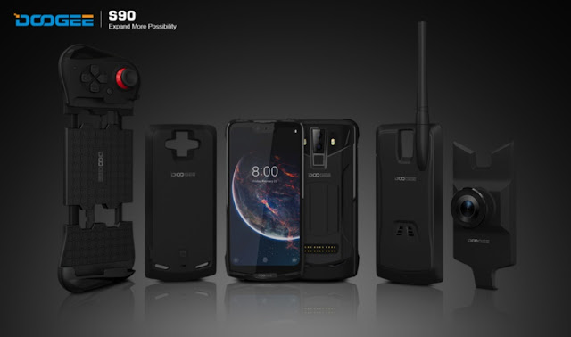 doogee-s90-unbreakable-smartphone