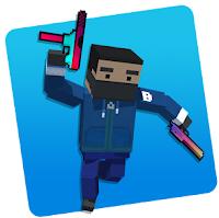 Block Strike v2.5.1 Android Apk Download Money Mod