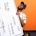 BETAGIST: SHOW BIZ Nigerian comedian, Chief Obi, inks $1m endorsement deal