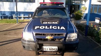 Prefeitura de Valinhos abre Concurso Público para Guarda Municipal, vencimentos de R$ 2.841,69 mais beneficios