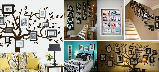 ideas-decorar-fotografias