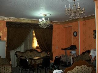 شقق للبيع  مدينة نصر  Apartments sale in Nasr City