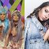 Suécia: Dolly Style e Hanna Ferm apontadas ao 'Melodifestivalen 2019'
