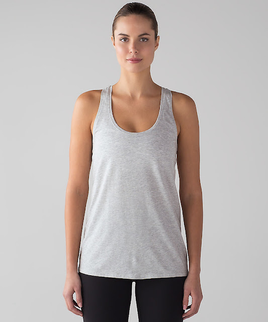 lululemon love-tee