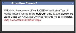 Facebook-spam.jpg