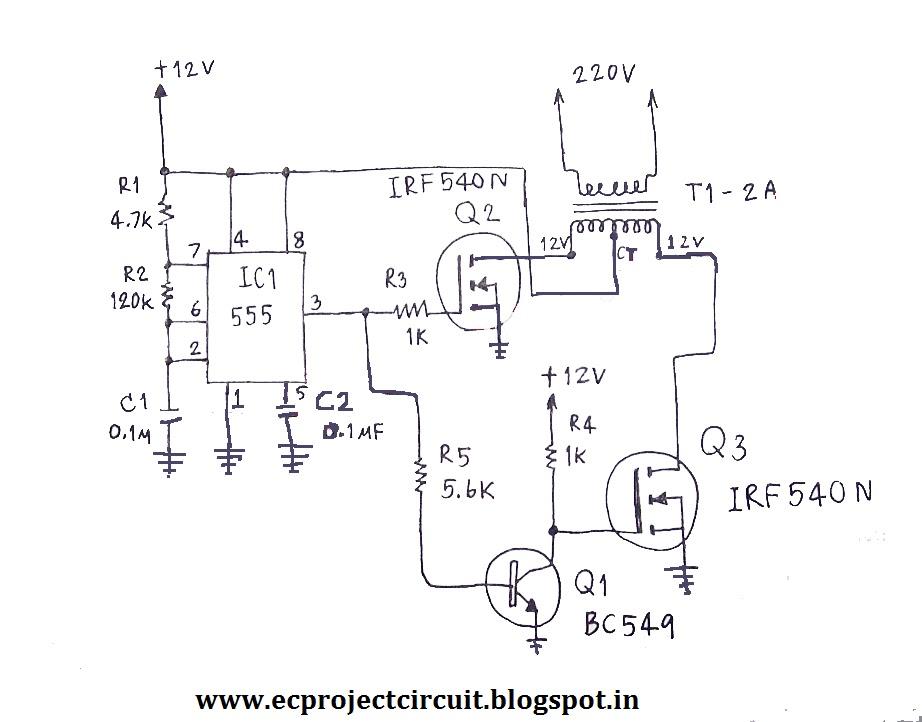 Stk4141 Subwoofer Circuit Diagram Home Wiring Diagram