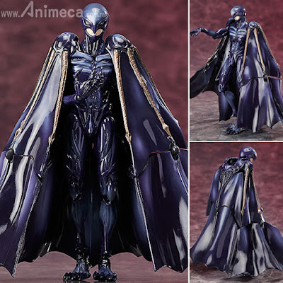 Figura Femto figma Berserk Movie