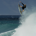 STOP EVERYTHING YOU ARE DOING! HERE'S JOHN JOHN FLORENCE'S LATEST MOVIE...