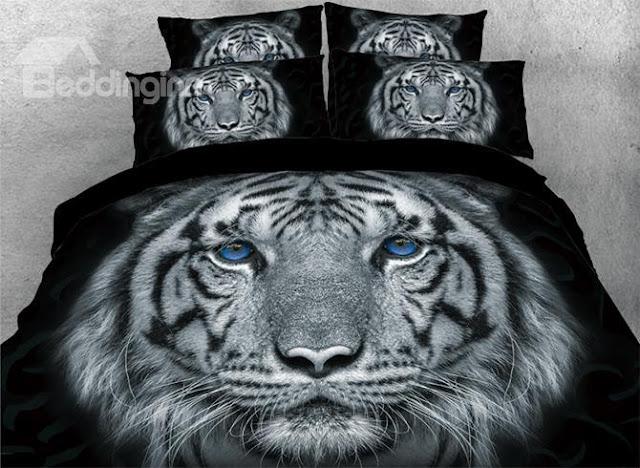 conjunto de cama com preço baixo